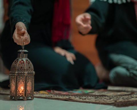 moschea francia