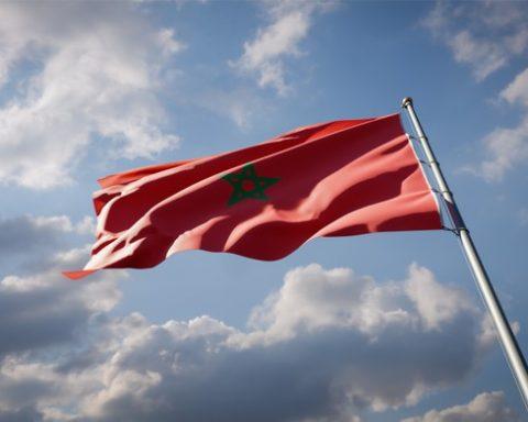 elezioni marocco