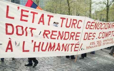genocidio - erdogan