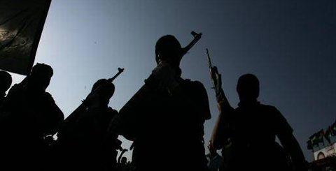 jihadisti - italia