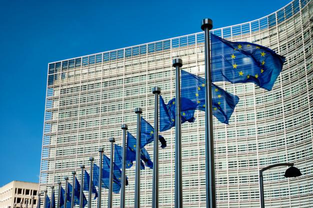 strasbourg - parlamento europeo - algeria