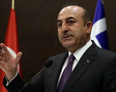 turchia - libia