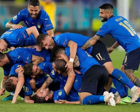 calcio italia svizzera
