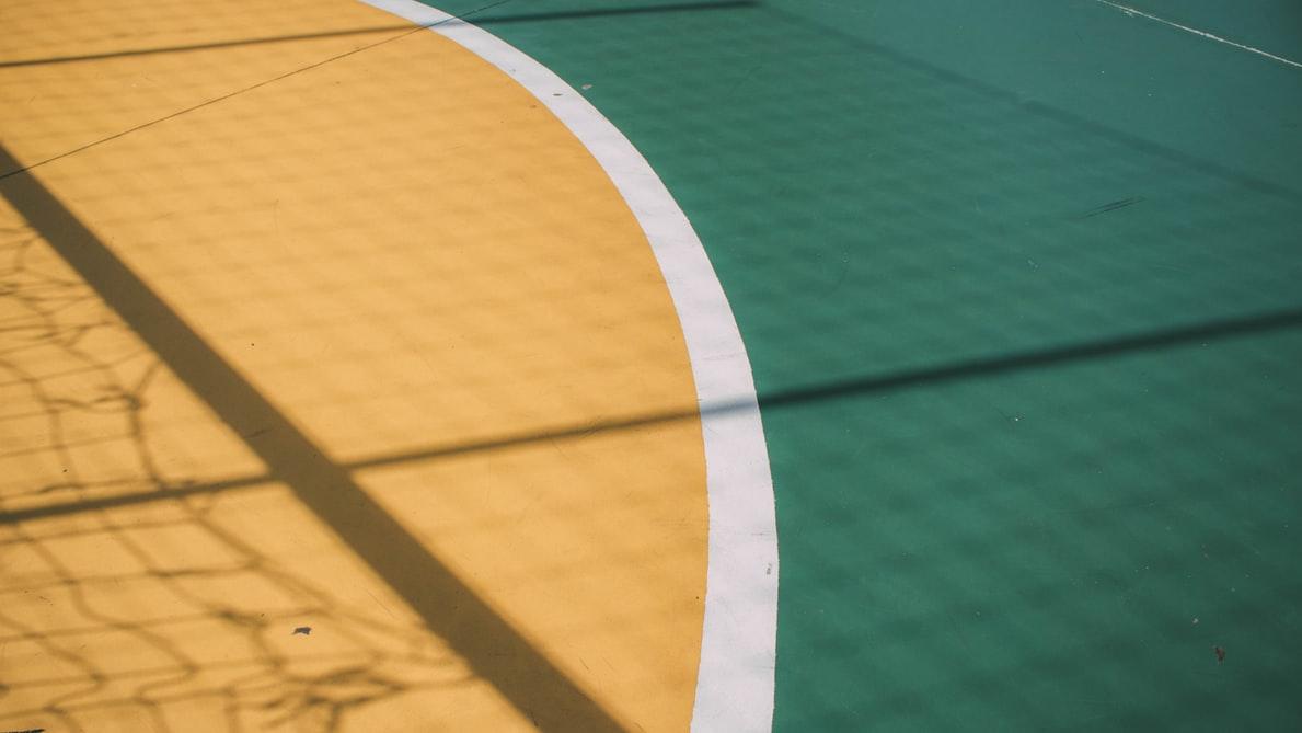 marocco futsal