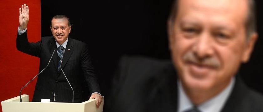 erdogan mafia