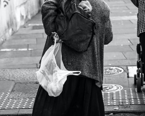 onu - povertà