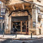 crisi libano