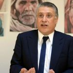 tunisia Nabil Karoui