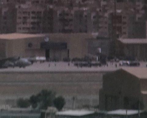 kabul talebani aeroporto
