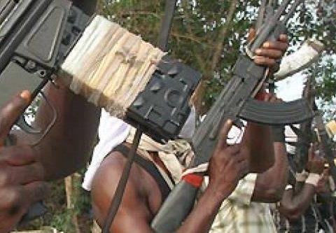 sicilia mafia nigeriana