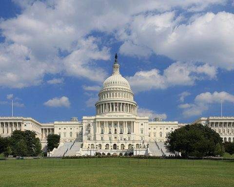 congresso americano polsario iran