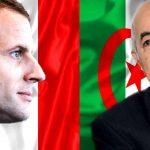 mediterraneo crisi franco algerina